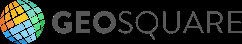 Logo GeoSquare